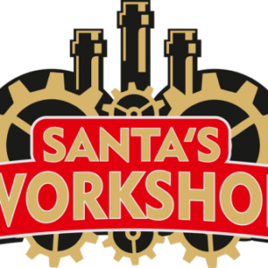 http://www.roomescapeatlantic.com/francais/wp-content/uploads/2015/12/santas-workshop-logo-300x300.png