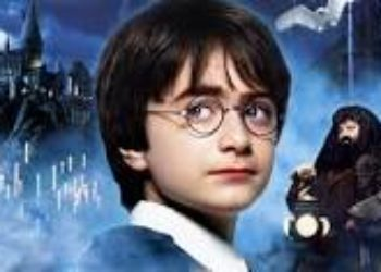 http://www.roomescapeatlantic.com/wp-content/uploads/2015/09/harry-potter-350x250.jpg