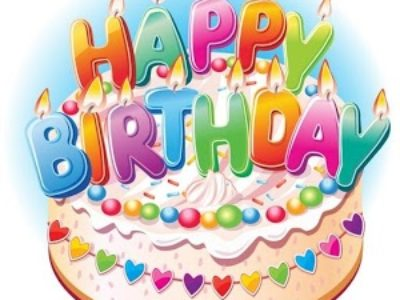 http://www.roomescapeatlantic.com/wp-content/uploads/2016/09/happy-birthday-400x300.jpg
